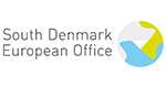Logo de Southern Denmark European Office