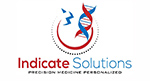 Logo Indicate Solutions