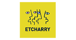 Logo de Afmr Etcharry