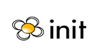 Logo Init Services for Social Innovation