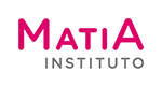 Logo de Matia Instituto