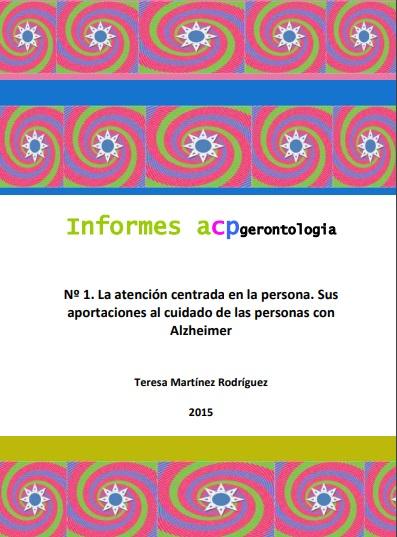 Imagen Publicacion