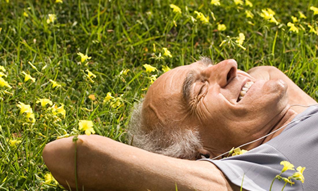 ¿Puede la hipertensión aumentar el riesgo de demencia?