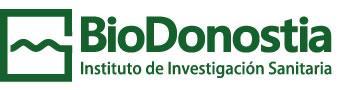 BioDonostia